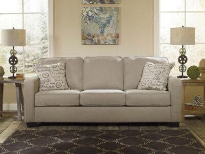 Sofa Cama Alenya Quartz