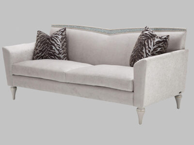 Sofa Melrose Plaza