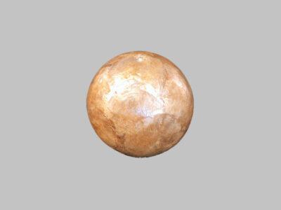 Pelota Cadiz Gold Ball-359-5-SC