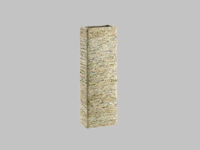 Columna Roping*