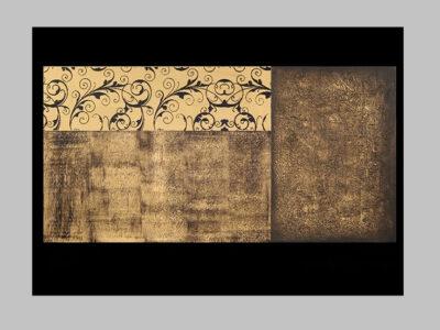 Litografia Savoy II