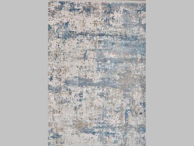 Cadiz Azul -Ivory