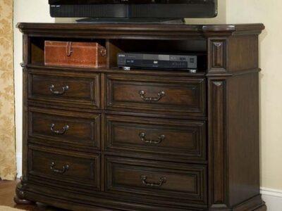 Consola Tv Huntingdon