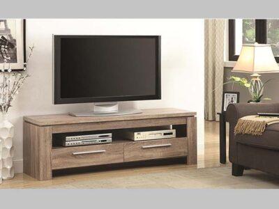 Mesa Consola de TV Lexus Clara