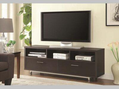 Mesa Consola de TV Moda