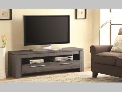Mesa de TV Lexus