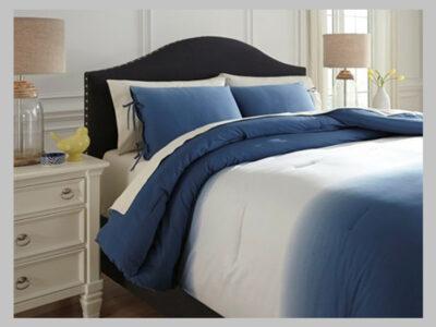 Aracely Azul