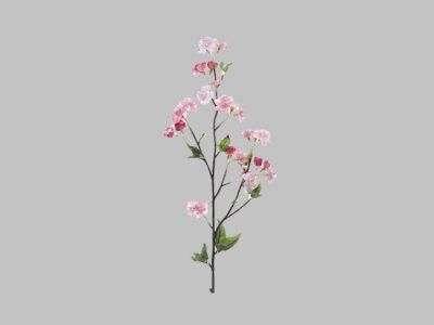 Cherry Blossom Spray Pink