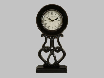 Colony Mantel Clock
