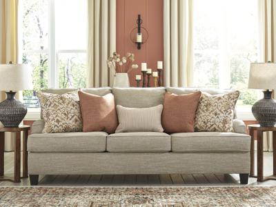 Sofa Cama Almanza
