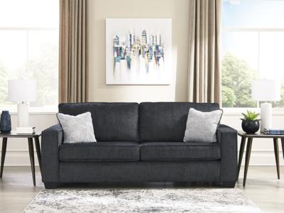 Sofa Cama Altari Slate