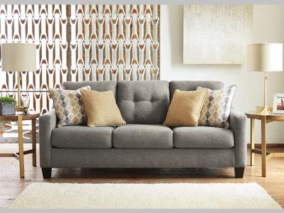 Sofa Cama Daylon